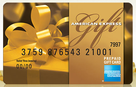 Albertsons Moneymaker - $10 Off W/Purchase Of $100 Amex ...