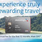 Is Citi Cracking Down on AAdvantage Card Churning? The Rules Seem to be Tightening!