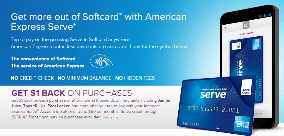 how to find out your american express credit limit