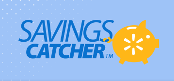 savings catcher bluebird doubling