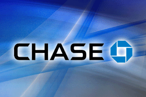 Chase Freedom Unlimited Information