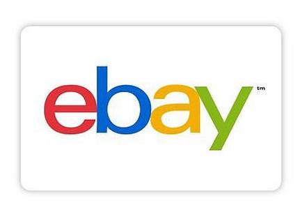 ebay gift card roundup hyatt chevron staples sears