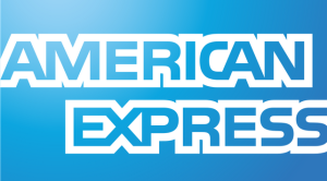 amex business authorized user activation process