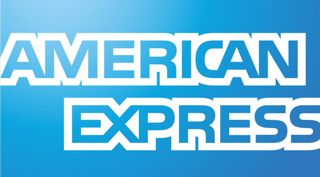 American Express Targeted Offers Incognito