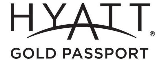 Hyatt Diamond Status Match