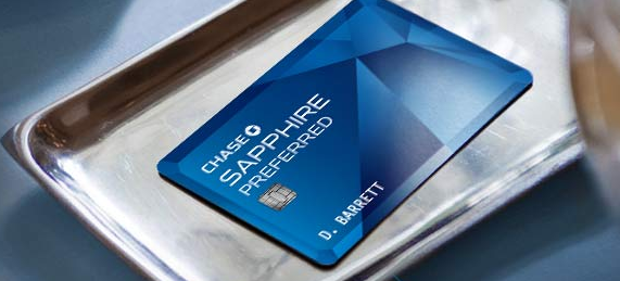 Chase Credit Cards After Bankruptcy
