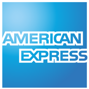 amex blue 200 offer