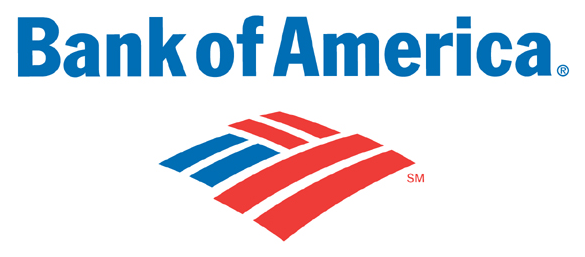 Bank of America Free FICO Score