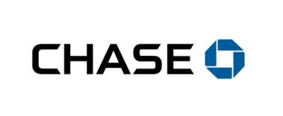 chase card travel hacking