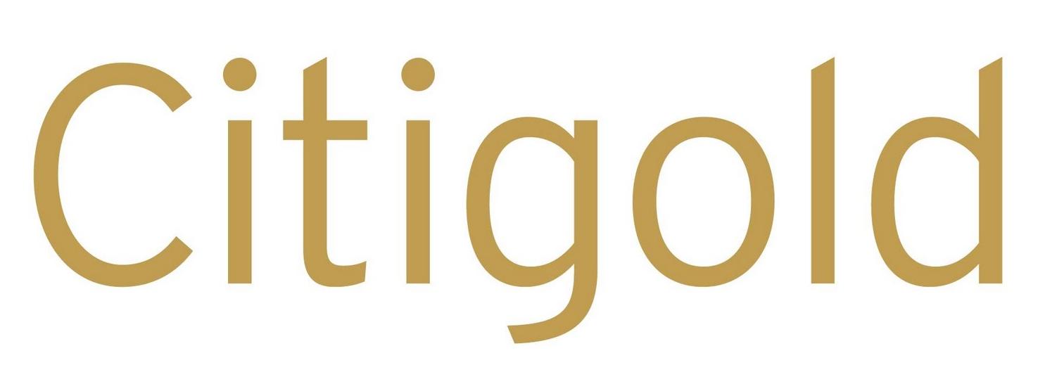 CitiGold $200 credit