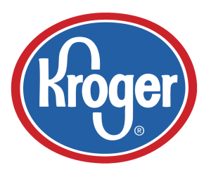 Kroger Fuel Rewards Gift Cards January