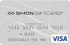 where to buy pin enabled gift cards
