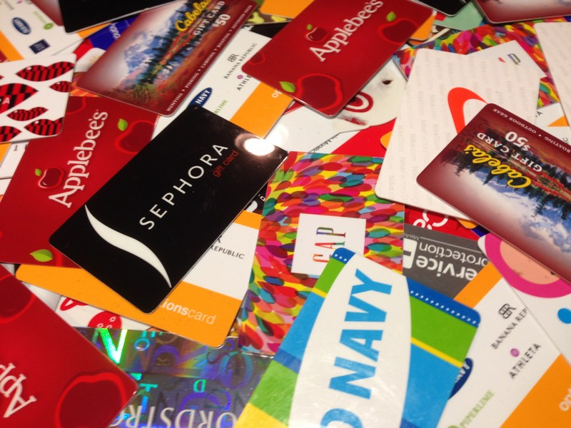 Advanced Gift Card Reselling Arbitrage Become A Bulk Seller