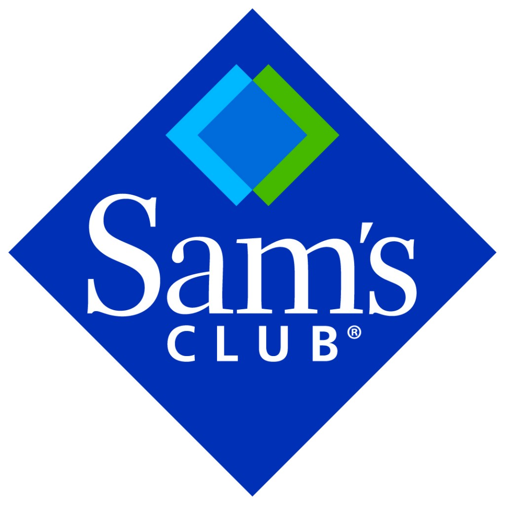 sam's club itunes discount