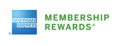 Amex Is Clawing Back 4X Referral Offer