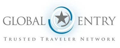 Amex Platinum Global Entry Fee Credit How Long