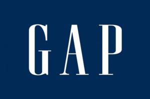 gap amex offer