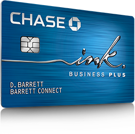 Guide which chase ink card is best for your situation click here to compare this card with other business cards colourmoves