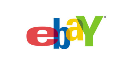Save 15% at eBay, Select Categories