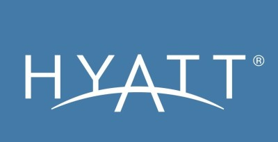 Hyatt Gift Cards Hacked