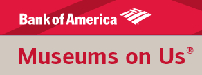Bank Of America Free Museums 2018