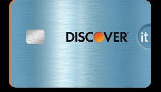 Discover it 2nd Quarter 2017 Bonus Categories