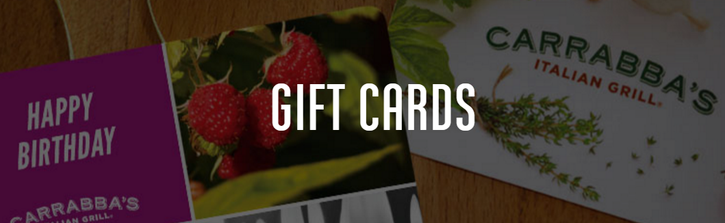 carrabbas amex offer 2016