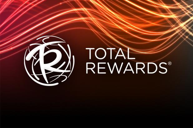Negative Changes To Total Rewards For 2018