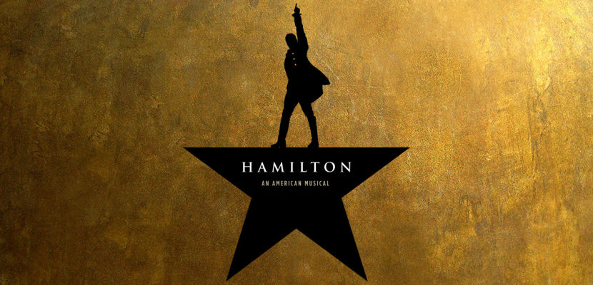 hamilton los angeles presale