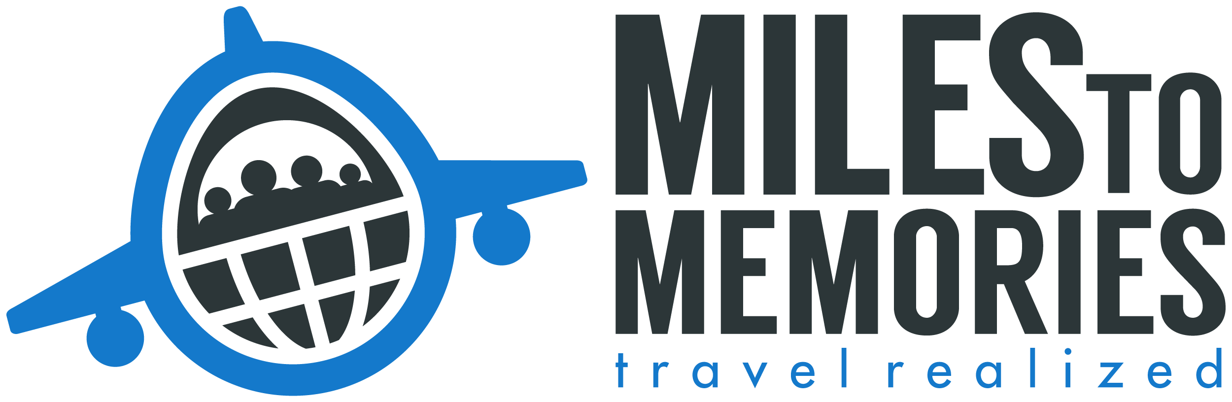 MtM FULL COLOR Logo