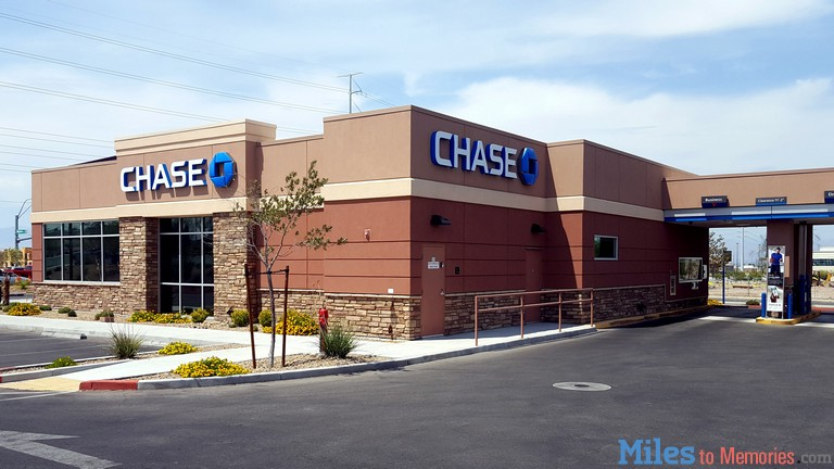 Chase Sapphire Reserve 5/24 Data Points