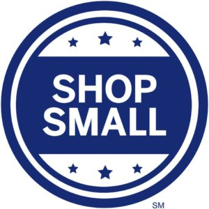 Amex Small Business Saturday Promo