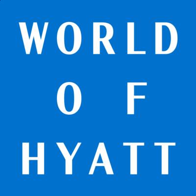 world-of-hyatt