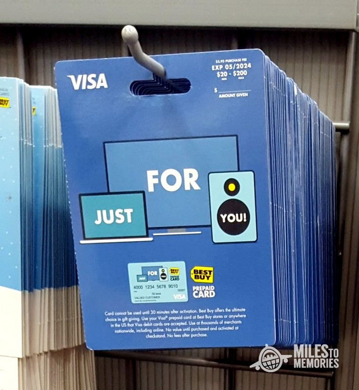 best buy amex offer visa gift cards - Purchase Prepaid Card Online