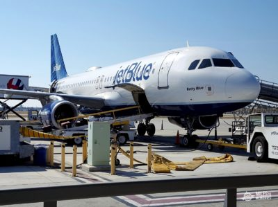 JetBlue Sale, One Way Flights Starting at Just $39
