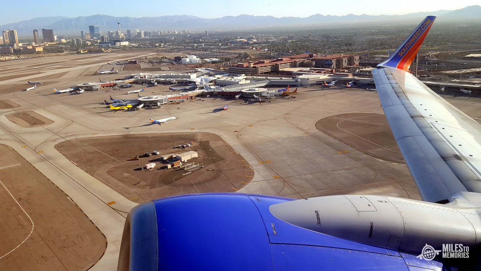 Southwest Lucrative 60K Offers Return: Is Now the Time to Go for ...