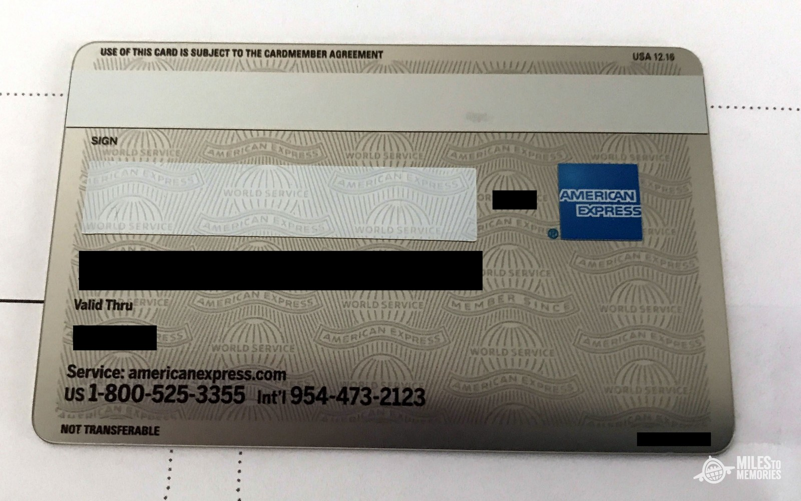 American Express Platinum Customer Service >> New Amex Platinum Metal Card Unboxing A Perfect Balance Of