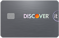 Discover 2nd Quarter Bonus Categories