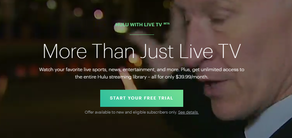 Hulu Amex Offer Stack Multiple Cards