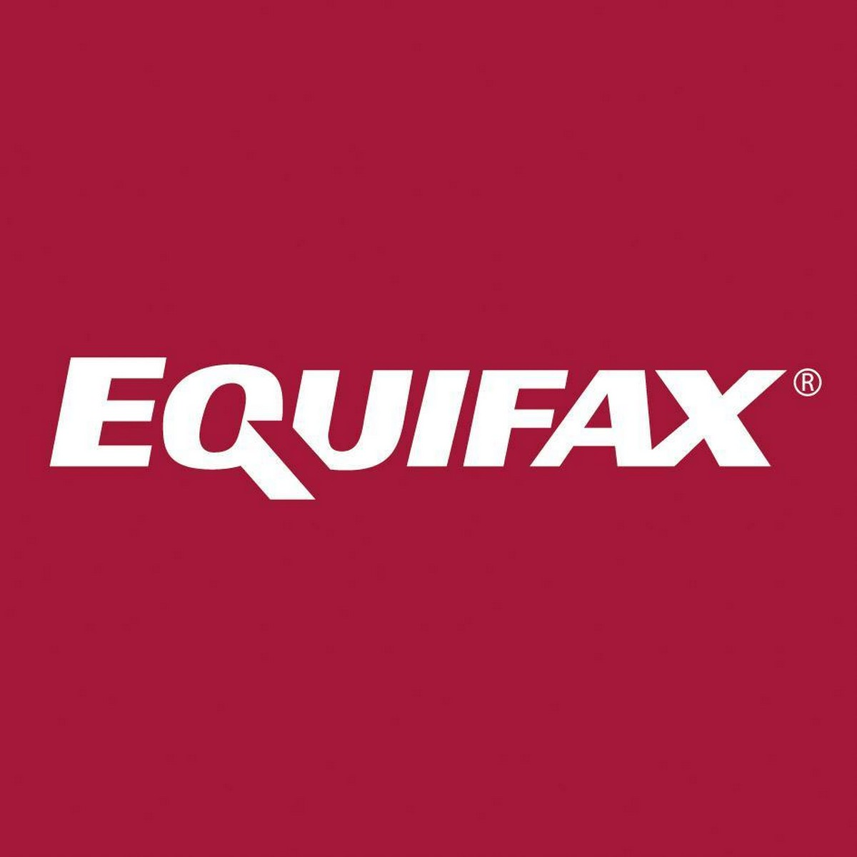 Fake Equifax Websites