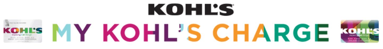 Kohl's Promo Stacking Huge Discounts