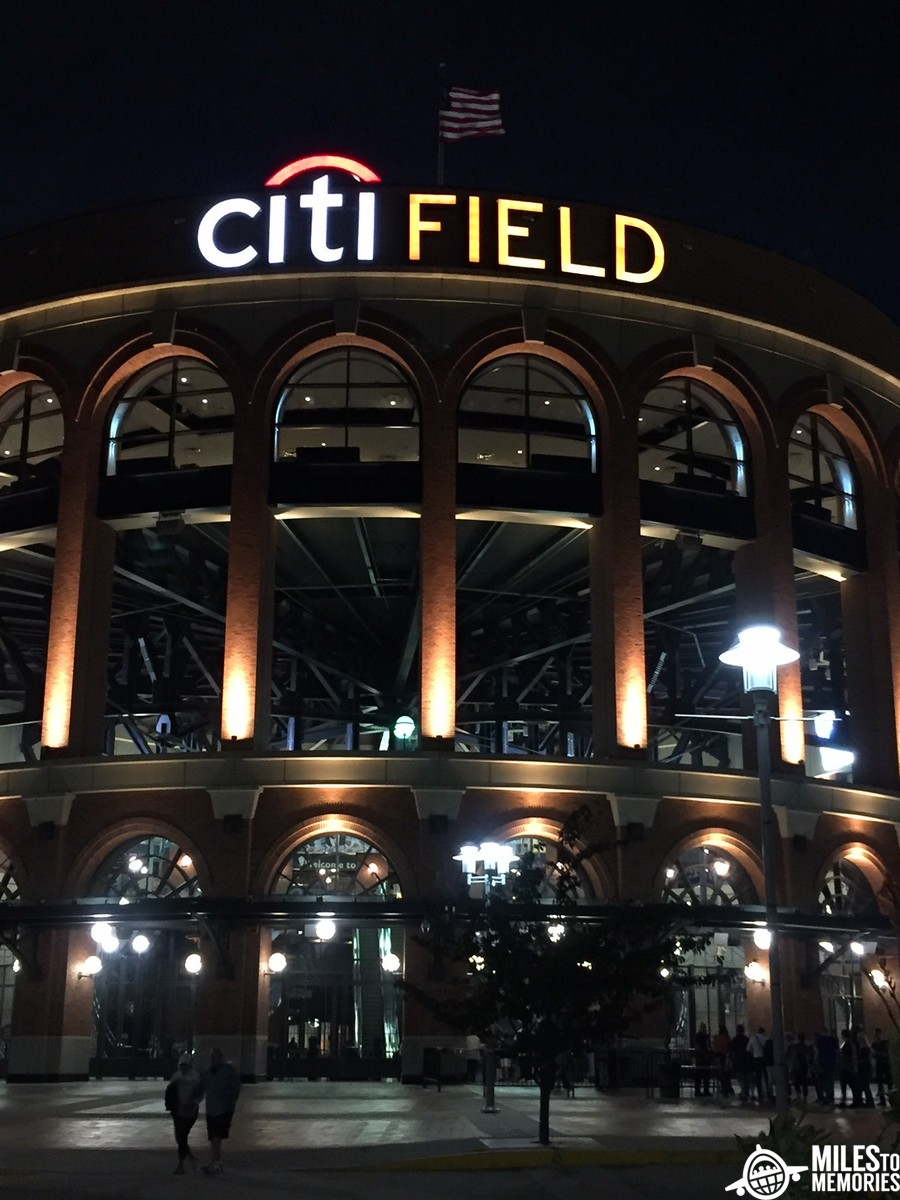 Citi Application Status >> Citi Field Review - Everything You Need To Know Before ...
