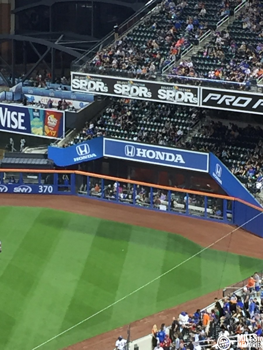 Citi Field Review Everything You Need To Know Before