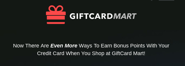 5x-earnings-gift-card-purchases-giftcard-mart-may-help-soften-blow
