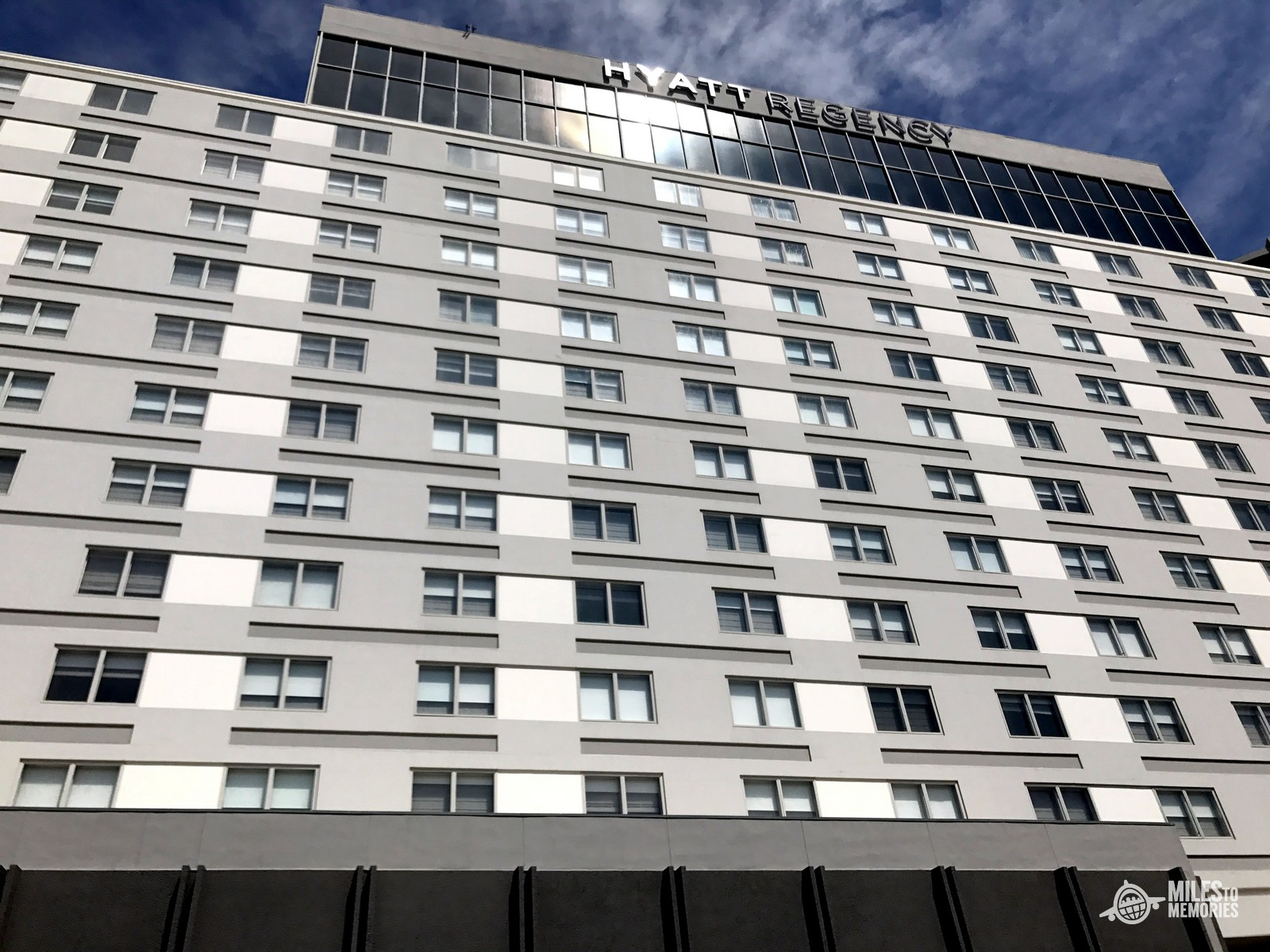 Los Angeles Hotels  Outlet Student Discount  2020