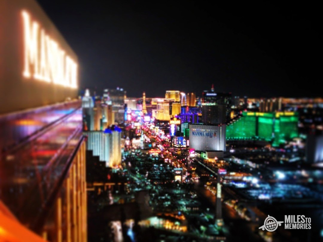 When Will Las Vegas Reopen