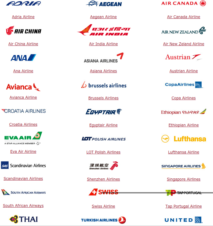Avianca LifeMiles Opportunities Using Transfer Partners SPG and Citi ThankYou