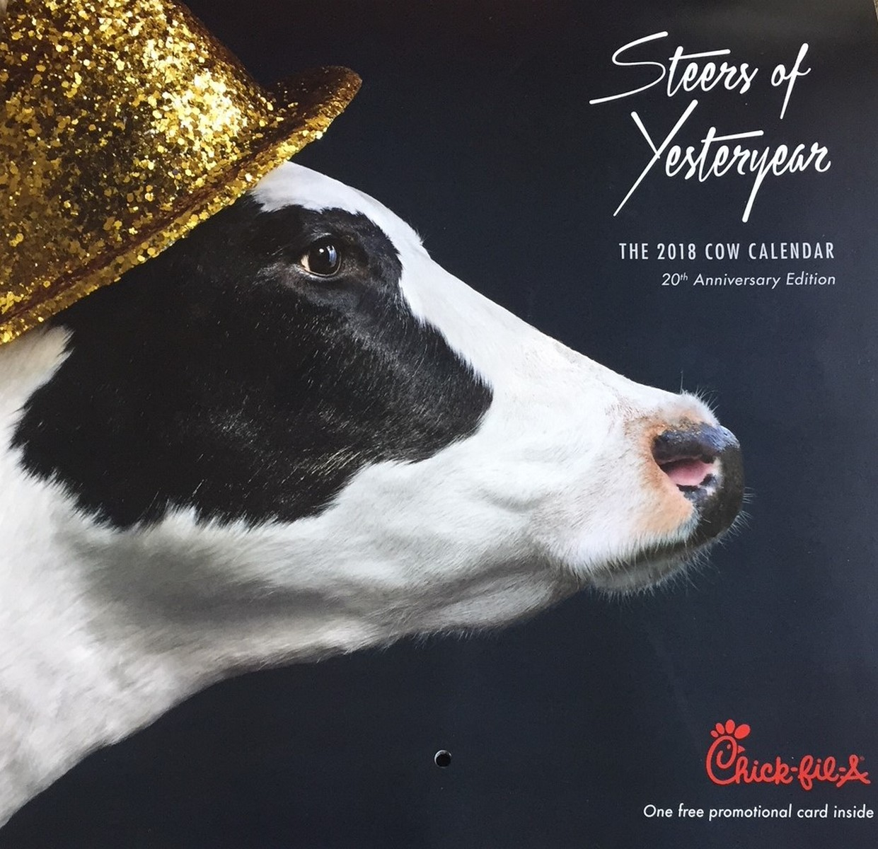 How to get Discounted Chick-fil-A in 2018