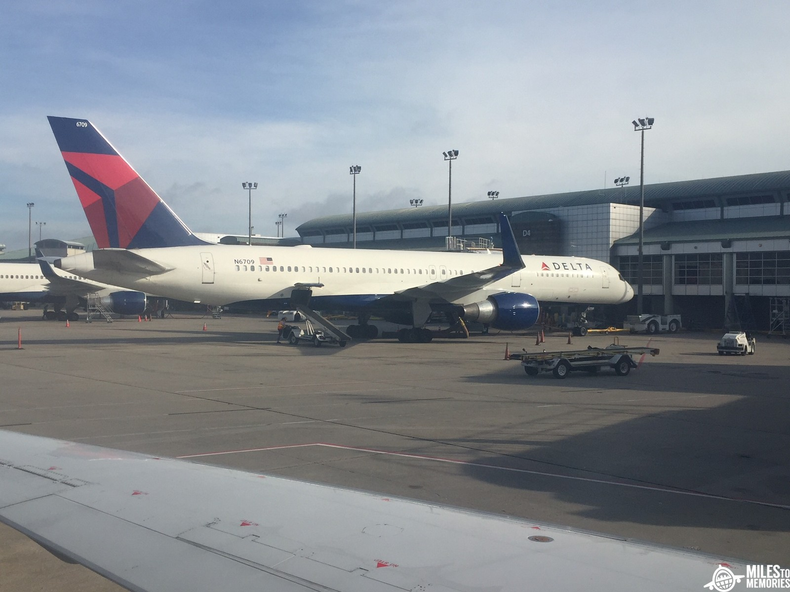 Amex Has Targeted Offers for Delta Cards with NO Lifetime Restriction