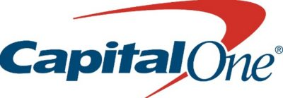 Capital One Spark Card